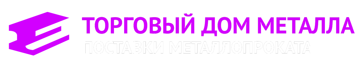 Дом металла